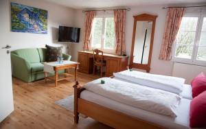 Hotel_Wisskirchen_Altenberg_005