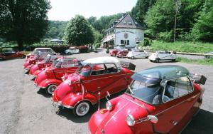 Hotel_Wisskirchen_Altenberg_Messerschmidt1