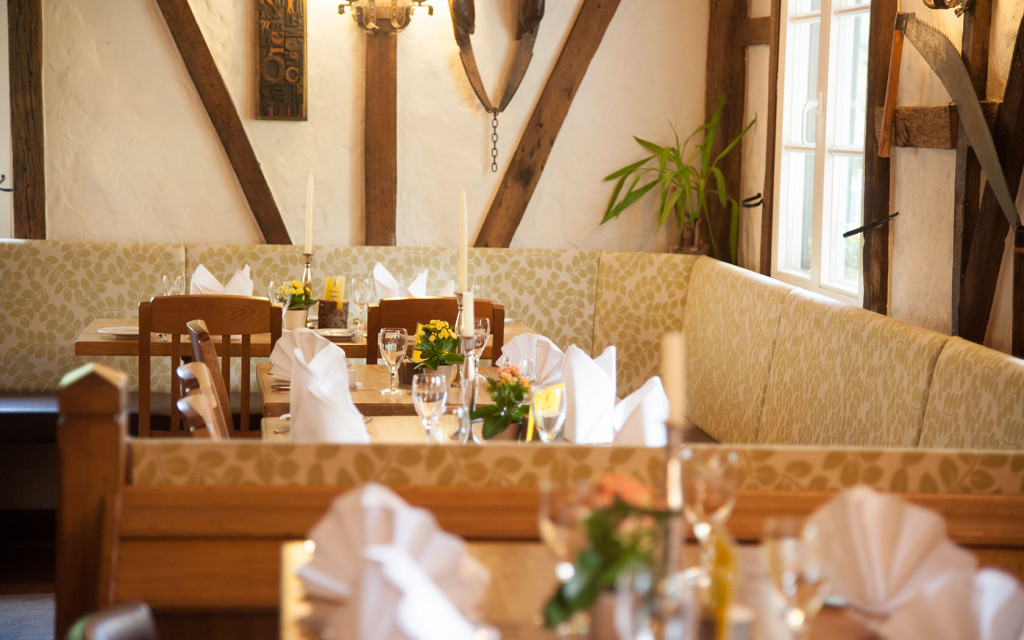 Restaurant Wisskirchen Hotel Restaurant Cafe