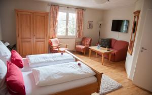 Hotel_Wisskirchen_Altenberg_029